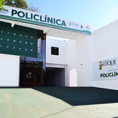 POLICLINICA FACHADA_web