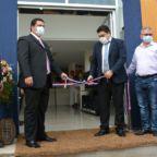 4_inauguracion_nuevo_local_sucursal6_cooperativaluqueltda